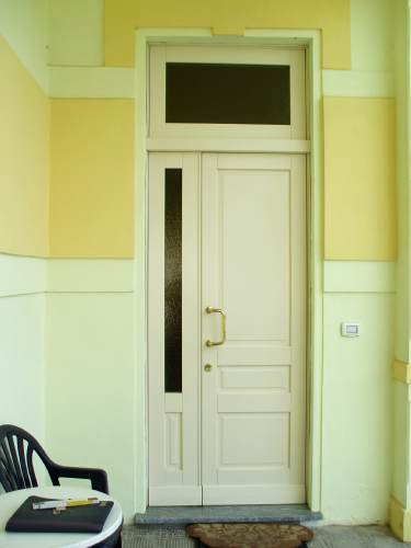 A casa di 2 clienti - 1 part 5